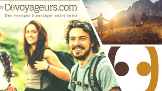 Interview Co-Voyageurs