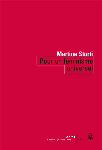 Interview M. Storti