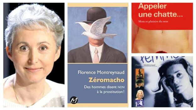 Interview de F. Montreynaud